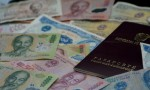 10 ways to save money for your travels