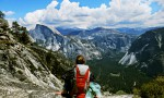 9 Tips for travelers who will start their adventure alone
