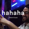 How do other languages indicate laughter while texting
