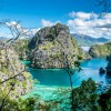15 photos showing why El Nido and Coron are the ultimate beach destinations