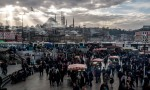 Breaking cities: How much costs a day in Istanbul
