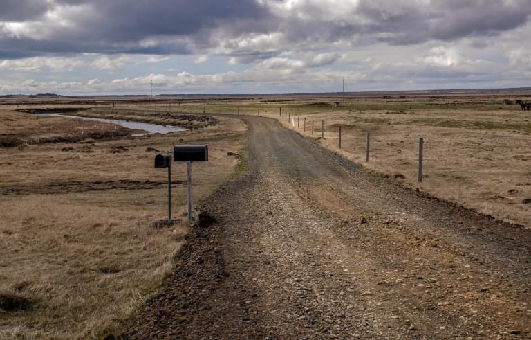 off roads iceland-roadtrip-iceland