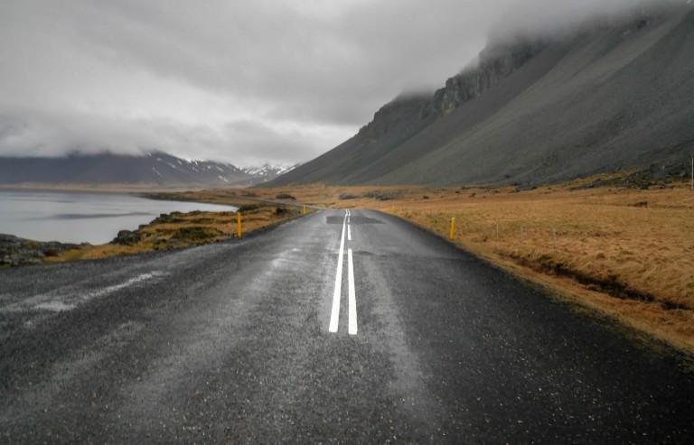 ringroadiceland -scenic views ring road