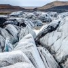 A gallery showing why Iceland is a paradise for photographers