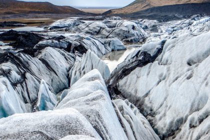 ringroadiceland-Vatnajokull Glacier