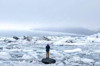 road-trip-iceland-glacierlake