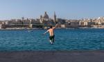 Is Malta the perfect summer destination?