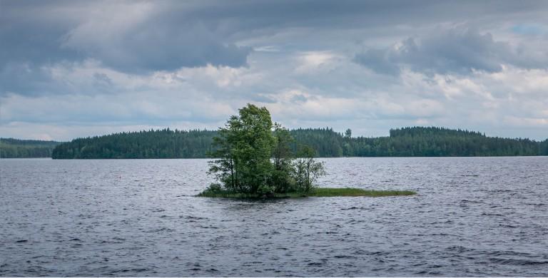 Kuopio 2