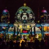 How Berlin lights up the coming winter