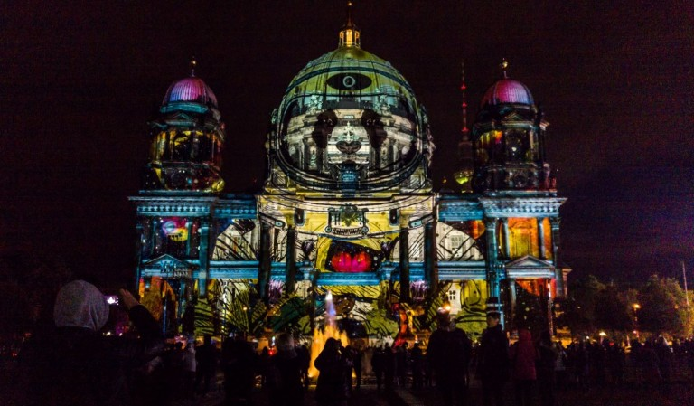 berlin-cathedral-festival-of-lights