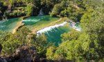 Is Croatia new favorite's European destination?