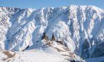 Caucasus' best kept secret is in Georgia