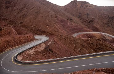 Road trip in Jordan, car rental Jordan, Driving in Jordan