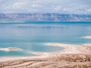 Road trip in Jordan, car rental Jordan, Driving in Jordan