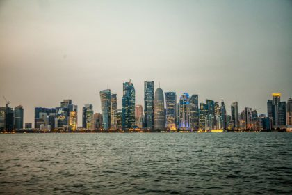 Visit Qatar what to do in Doha