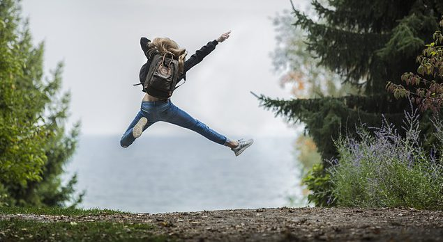 Finland is doubtfully the happiest country in the world – here is why