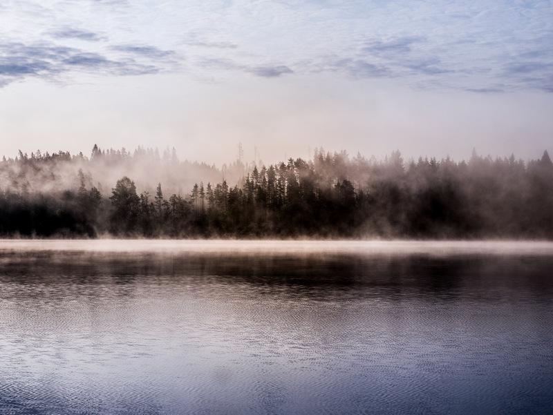 Why do Finns love sauna? - Finnish Sauna