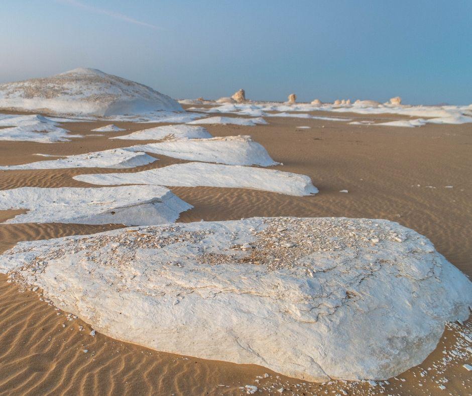 White-black-desert-Egypt
