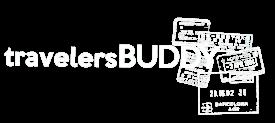Traveler´s Buddy