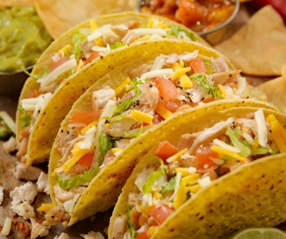 texas-crispy-tacos