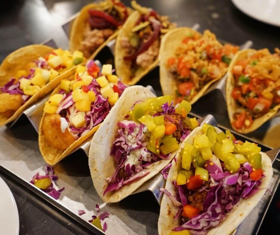 special tacos-texas