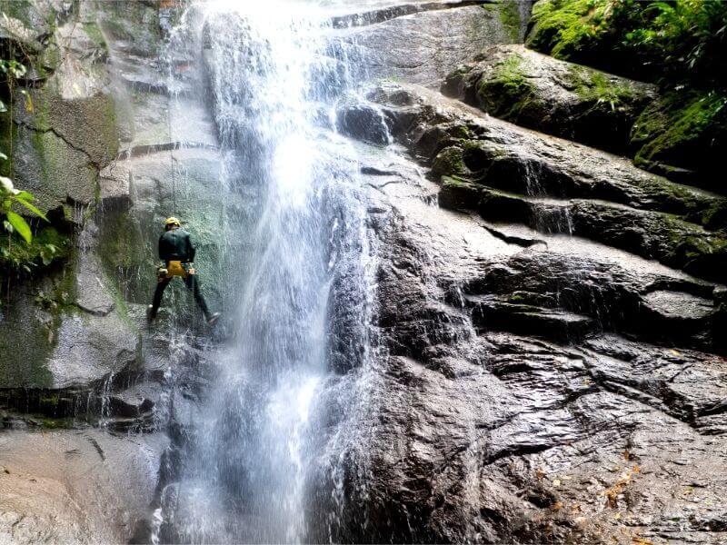 waterfall-colombia-melgar